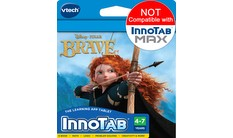 InnoTab Software - Brave