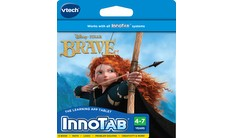 InnoTab Software - Brave *CLEARANCE*