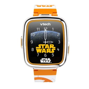BB-8™ Smartwatch