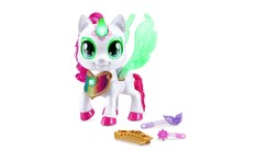 Myla's Sparkling Friends™ Mia the Unicorn