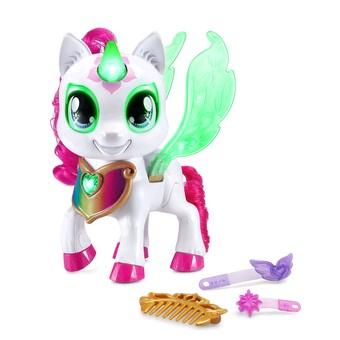 Myla's Sparkling Friends™ Mia the Unicorn