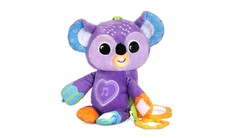 Grab & Go Koala™ - image