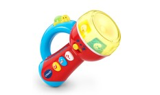 Spin & Learn Color Flashlight®