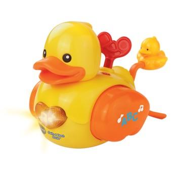 Swim & Teach Ducks