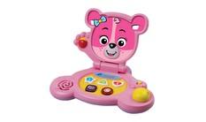 Bear's Baby Laptop™ Pink