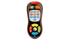 Click & Count Remote