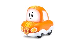 Go! Go! Cory Carson® Safety Monitor Cory™