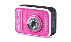 VTech® KidiZoom® Creator Cam - Pink Glitter