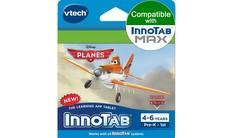 InnoTab Software - Disney Planes