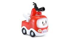 Go! Go! Cory Carson® Fire Rescue Freddie™