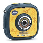 Kidizoom Action Cam (Yellow/Black)