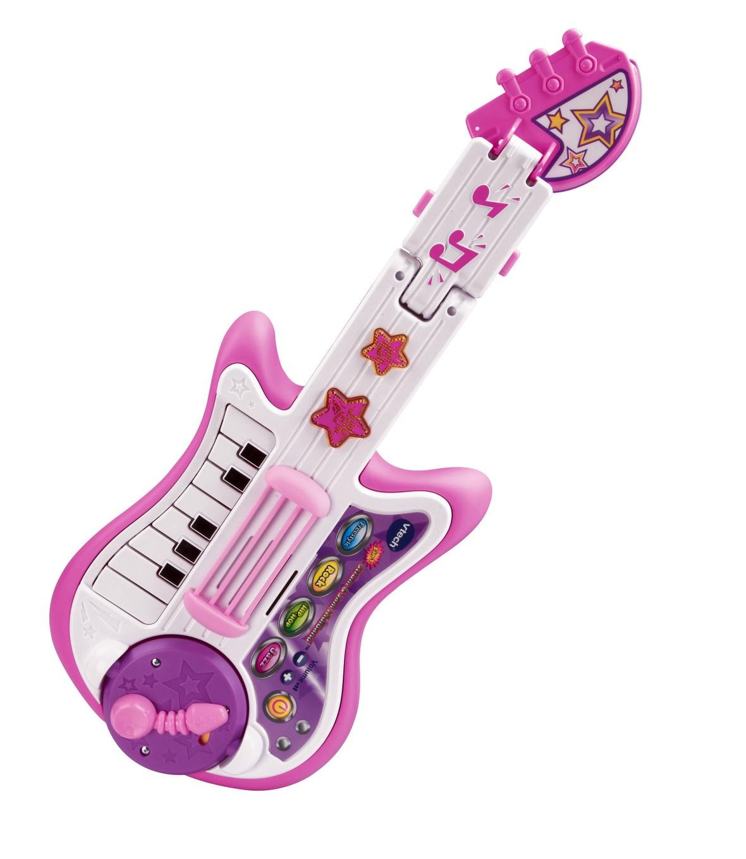 Hd wallpaper guitar - Pink Rock Guitar Viewing Gallery