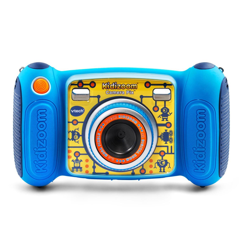 kidizoom camera pix vtech rh vtechkids com Vtech Kidizoom Camera Software Vtech Kidizoom Camera 2 Megapixel Is The