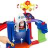 Go! Go! Smart Wheels® Blast-Off Space Station™ - image 4