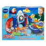 Go! Go! Smart Wheels® Blast-Off Space Station™ - image 10