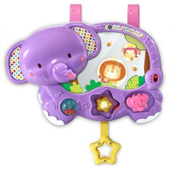 Lil' Critters Magical Discovery Mirror™