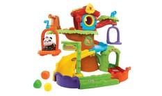 Go! Go! Smart Animals® - Tree House Hideaway Playset™