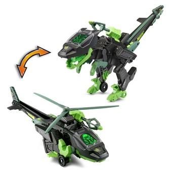 Switch & Go™ Velociraptor Helicopter