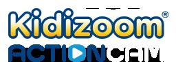 Kidizoom actioncam