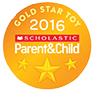 Gold Star Toy 2016, Parent & Child