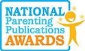 National Parenting Publication Awards