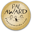 PAL Awards (Play Advances Language)