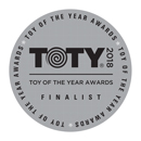 Top of the year Awards 2018