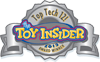 The Toy Insider
