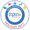 ttpm Holiday 2017.