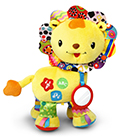 Toys for Little Learners