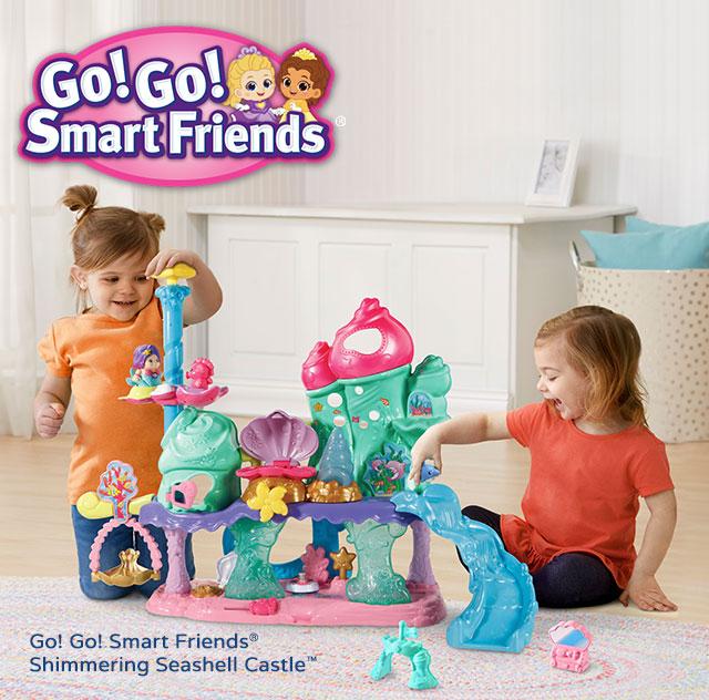 Best Kids Tech Toys Electronic Learning Toys Vtech America