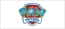 Shop by Category PAW Patrol