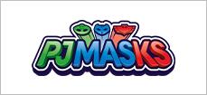 Shop by Category PJ Masks