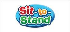 Shop by Category Sit To Stand