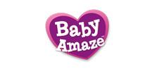 Baby Amaze™