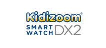 Kidizoom Smart Watch DX2®