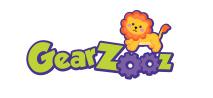 GearZooz™