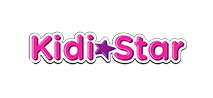 Kidi Star