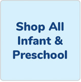 Shop All Infant & Preschool Toys
