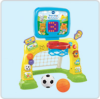 Learning Toys Infant Toddler And Preschool Toys Vtech