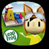 LeapFrog Academy