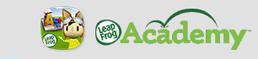 Leap fog Academy