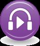 Play Videos & Music