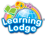 Learning Lodge.