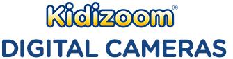 Kidizoom Digital Cameras
