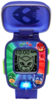 PJ Masks Super Catboy Learning Watch