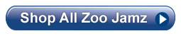 Shop All Zoo Jamz