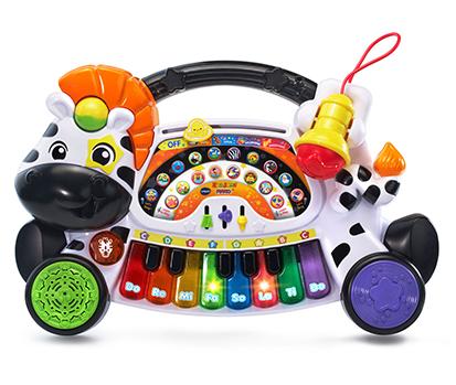 Zoo Jamz Piano™