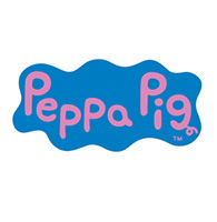 Peppa Pig Discovery Toys image