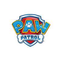 PAW Patrol Action Toys image
